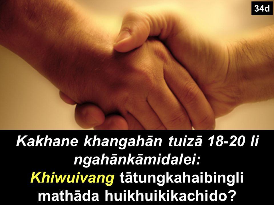 Varena huikakhuiwui pheikār 4… 1 2 3 4 …pheikar kachida mi chungmeimamandali theingasakra 34d