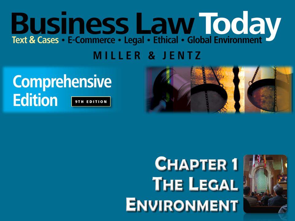 National and International Law National and International Law – National: laws of a particular nation.