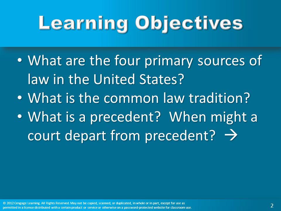 Stare Decisis.Stare Decisis. – Practice of deciding new cases based on precedent.