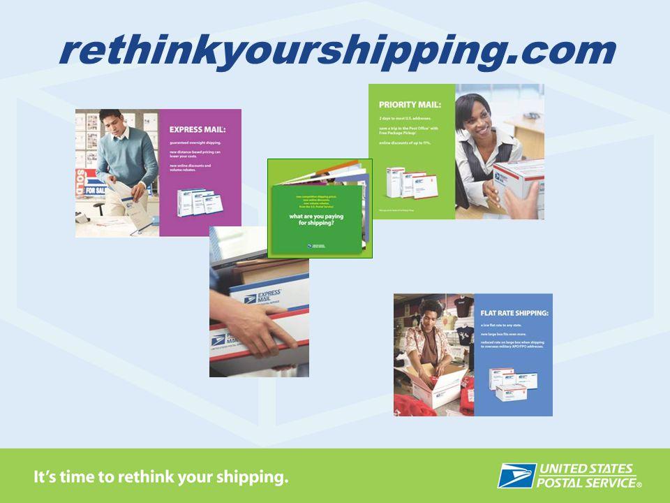 rethinkyourshipping.com