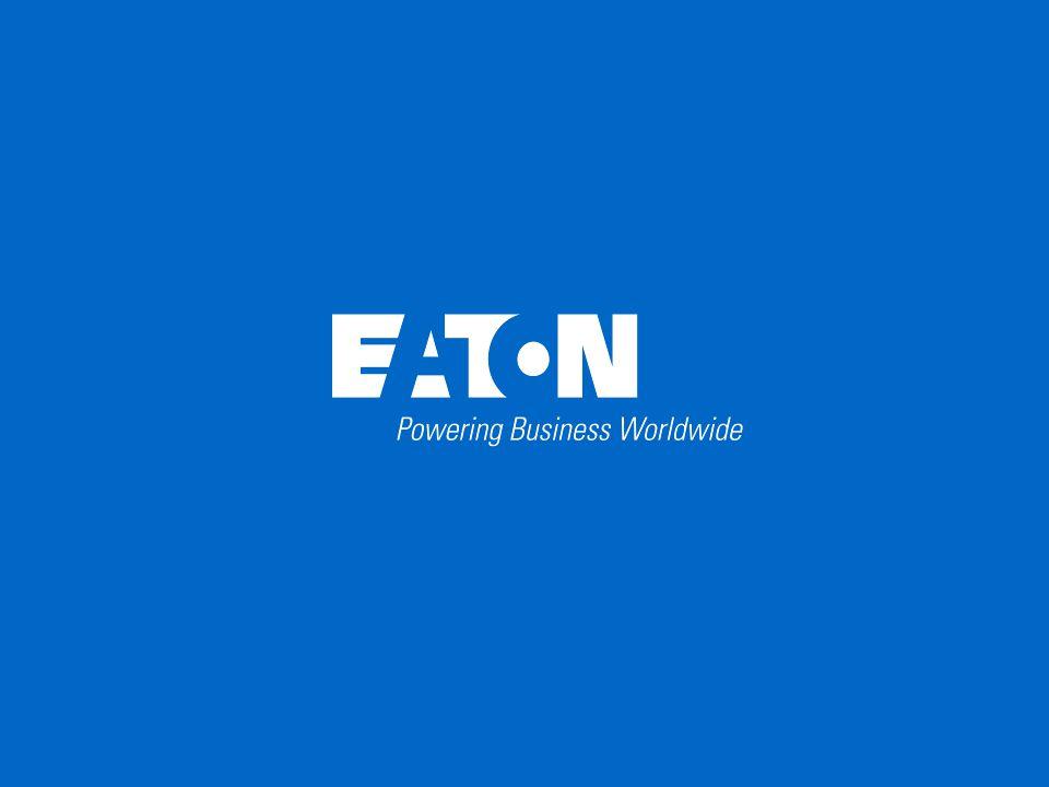 18 Eaton healthcare success stories See More Eaton Success Stories! powerquality.eaton.com/about-us/success-stories/default.asp