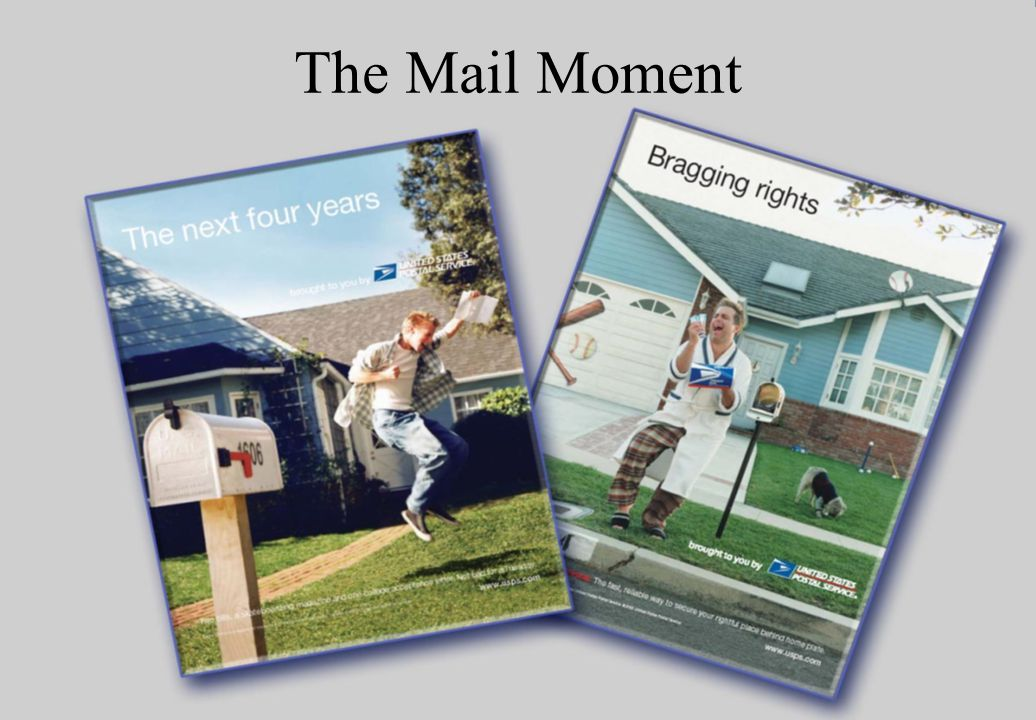 New Link Products & Address Quality Tools The Mail Moment