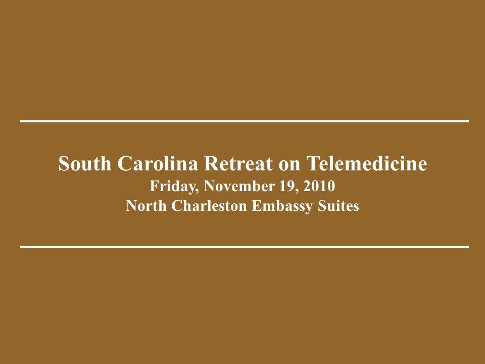 Data: Calendar Year 2010 (Consults/Kept) DMH Telepsychiatry Consultation Program Funded by The Duke Endowment, Charlotte, NC