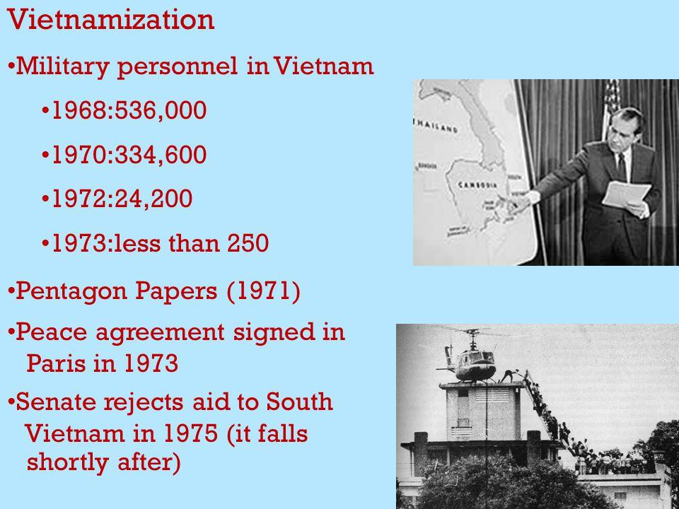 Détente Nixon makes historic visit to China USSR & U.S.
