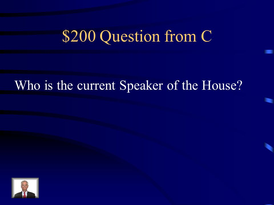 $100 Answer from C 435/100