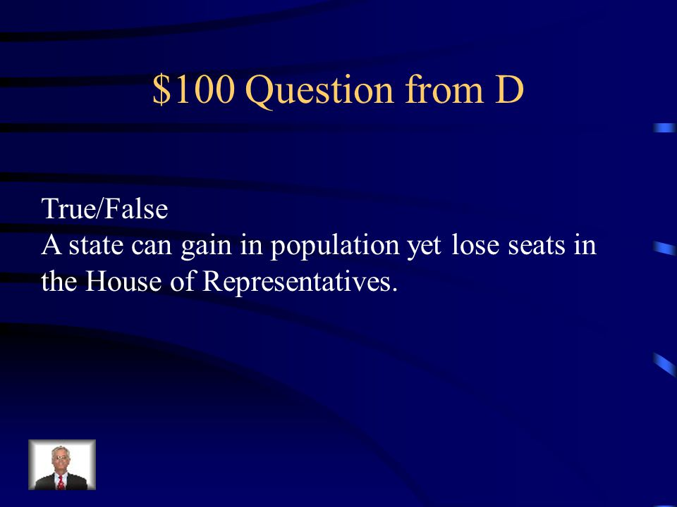 $500 Answer from C Sherrod Brown – Democrat Rob Portman - Republican