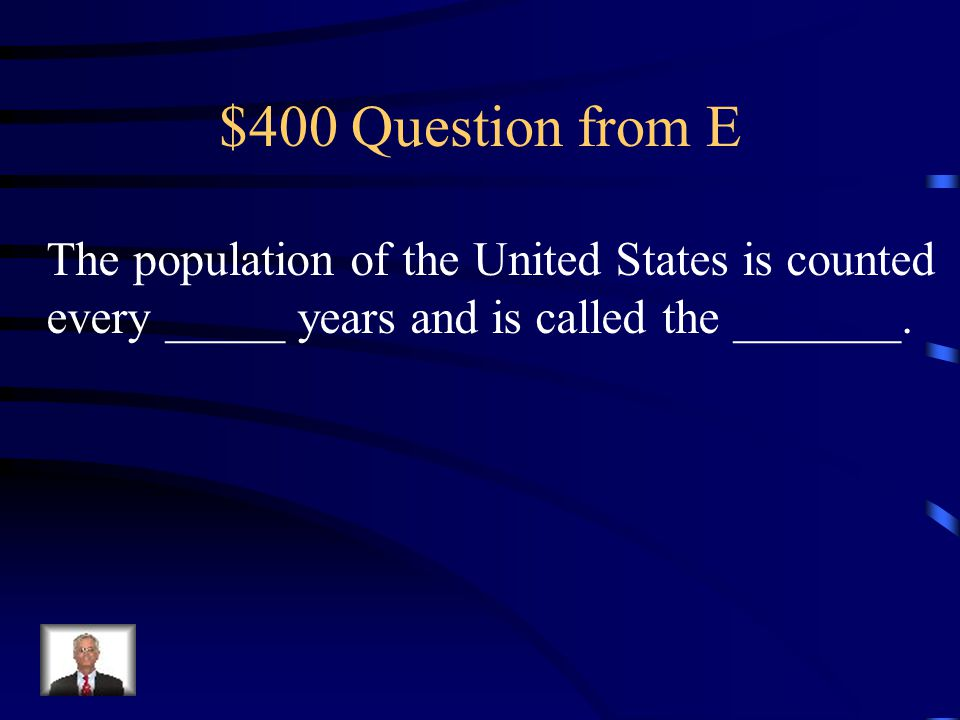 $300 Answer from E B. Establishing a system of national courts