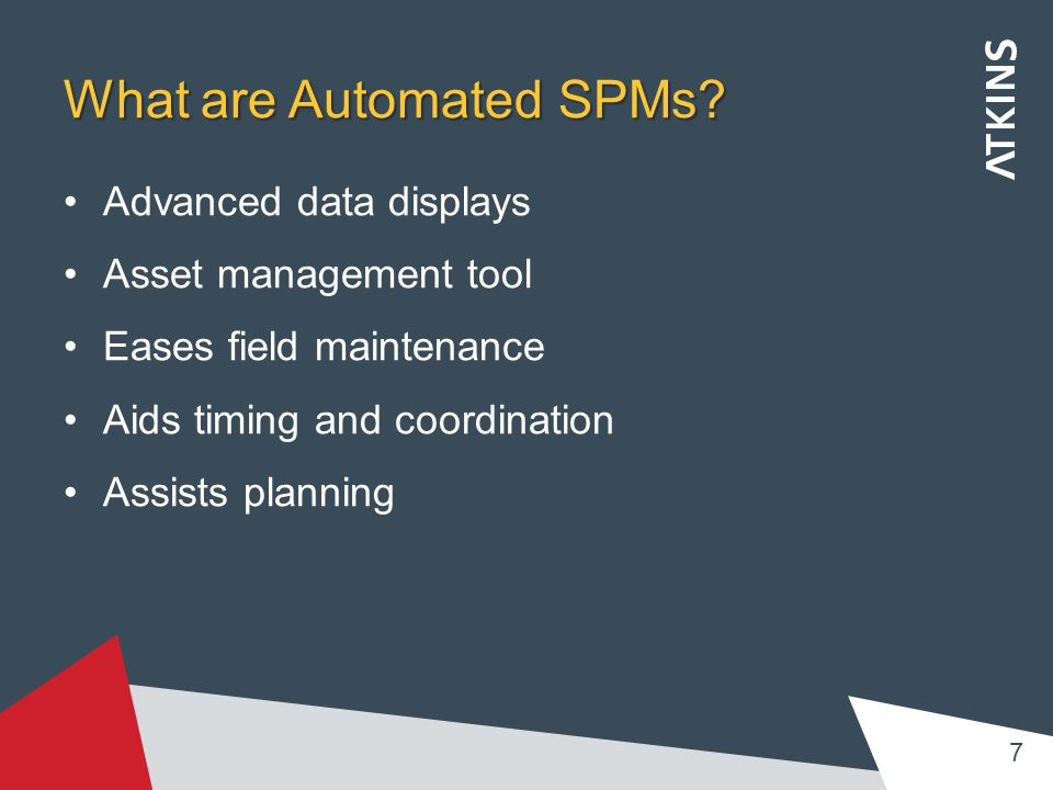 Summary Learn More Complete system audits Maintenance Timing prioritization Performance reports 38