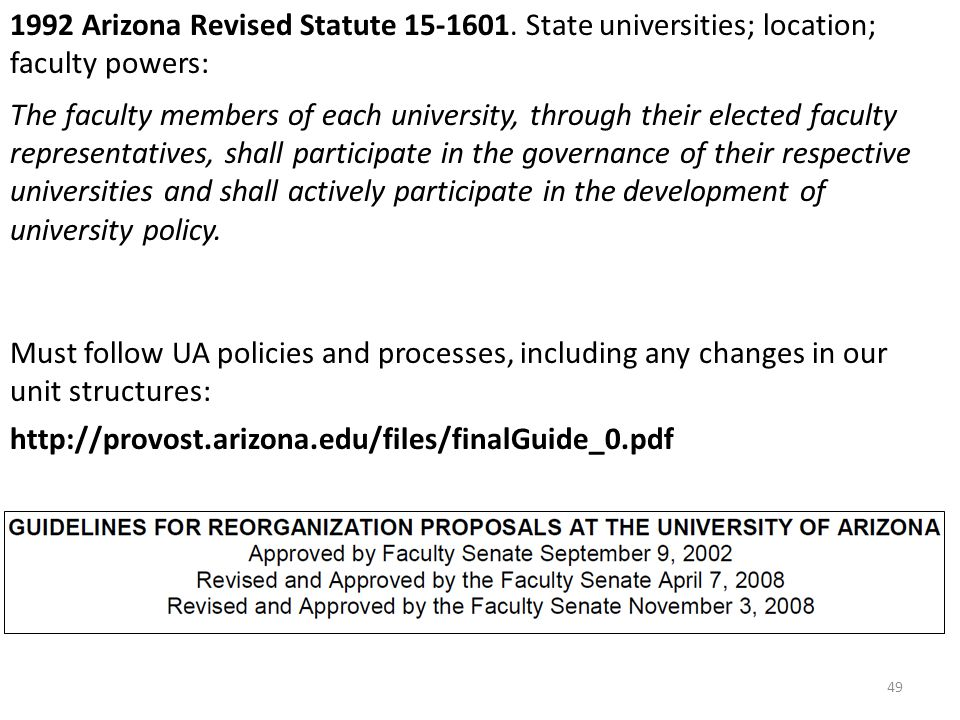 1992 Arizona Revised Statute 15-1601.