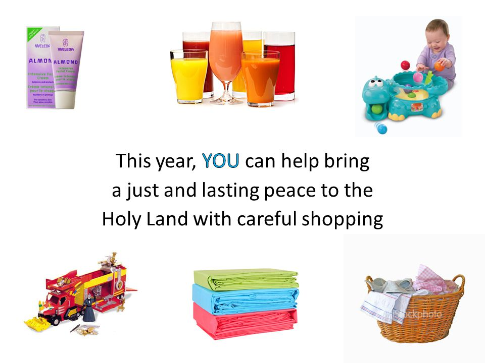 The United Methodist General Conference has called on all nations to boycott products made in illegal settlements on occupied land.