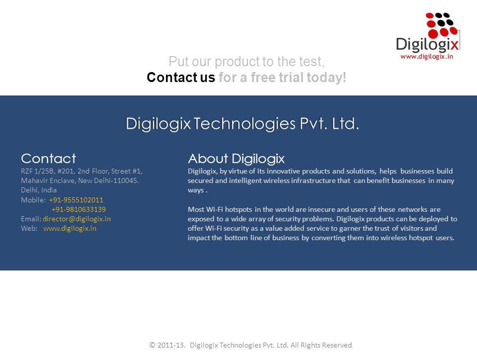 Contact RZF 1/25B, #201, 2nd Floor, Street #1, Mahavir Enclave, New Delhi-110045. Delhi, India Mobile: +91-9555102011 +91-9810633139 Email: director@d
