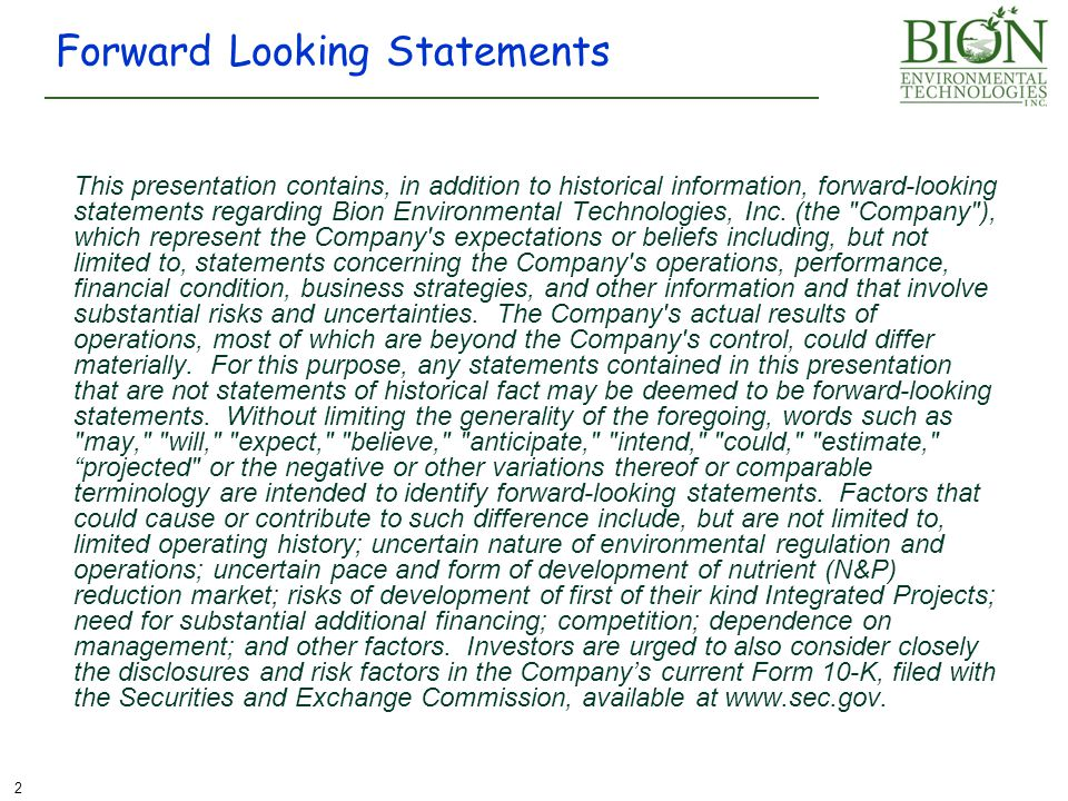 Heavily vested (and invested) interests that like the status quo  Municipal Authorities  Construction firms  Engineering firms  Banking interests  Certain conservation groups Why.