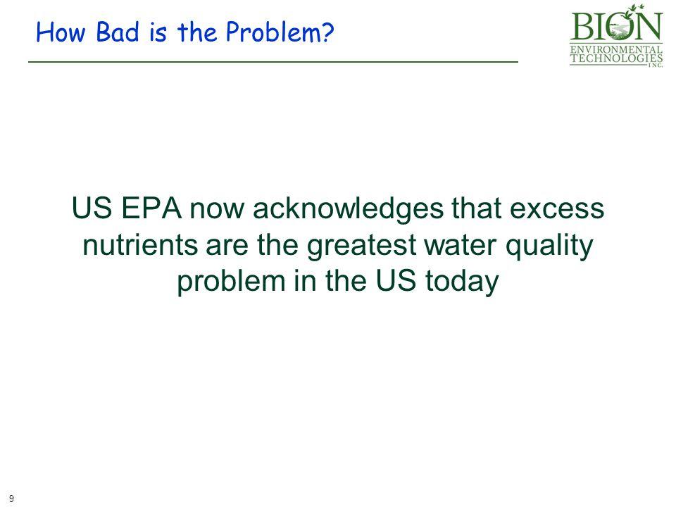 Ammonia emissions Greenhouse gas emissions Pathogens Antibiotics Hormones Other Livestock Waste Impacts 10