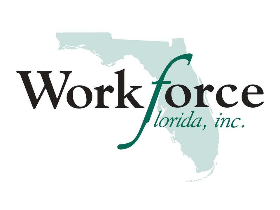 Please rate your agreement with the following statement: Florida must be a national leader in workforce development and talent in order to meet the needs of business.