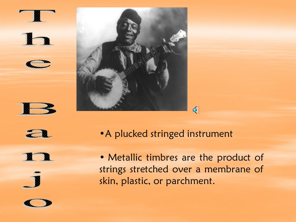 Is a reed instrument with finger boards, or manuals, for both hands, connected by a bellows.