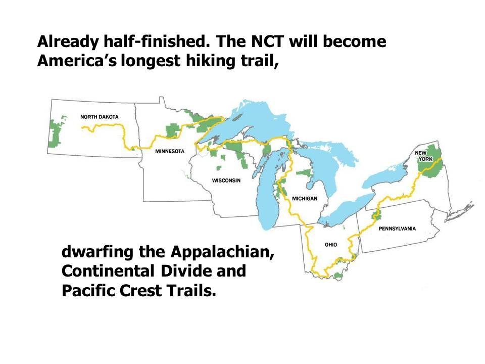 3 National Park Service