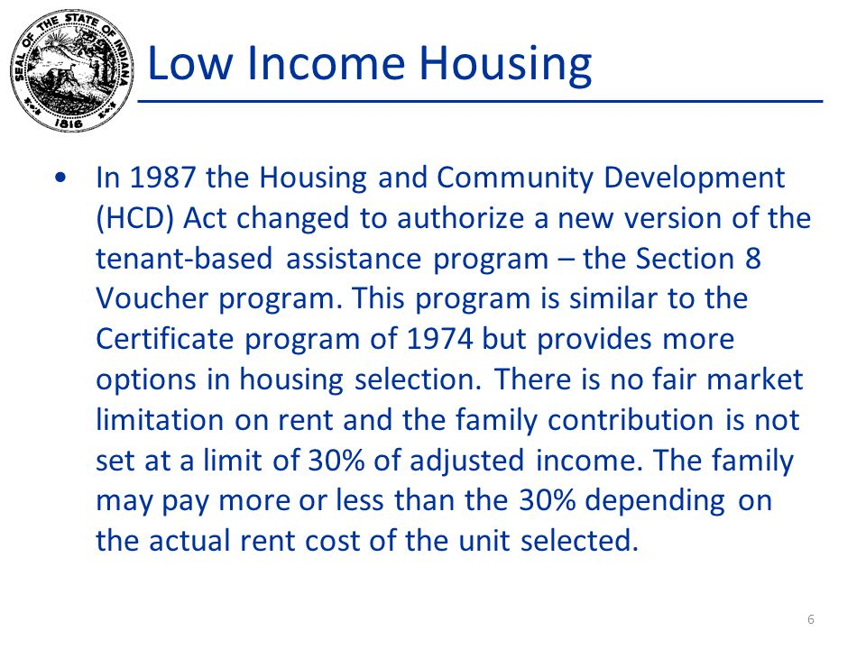 Low Income Housing Lastly, the Assessor claims that the Indiana Board's final determination is arbitrary and capricious because it determined the deduction of 'lease-up' expenses was improper in two other cases, but found them to be proper in this instance. The act of valuing real property requires the formulation of an opinion; it is not an exact science.