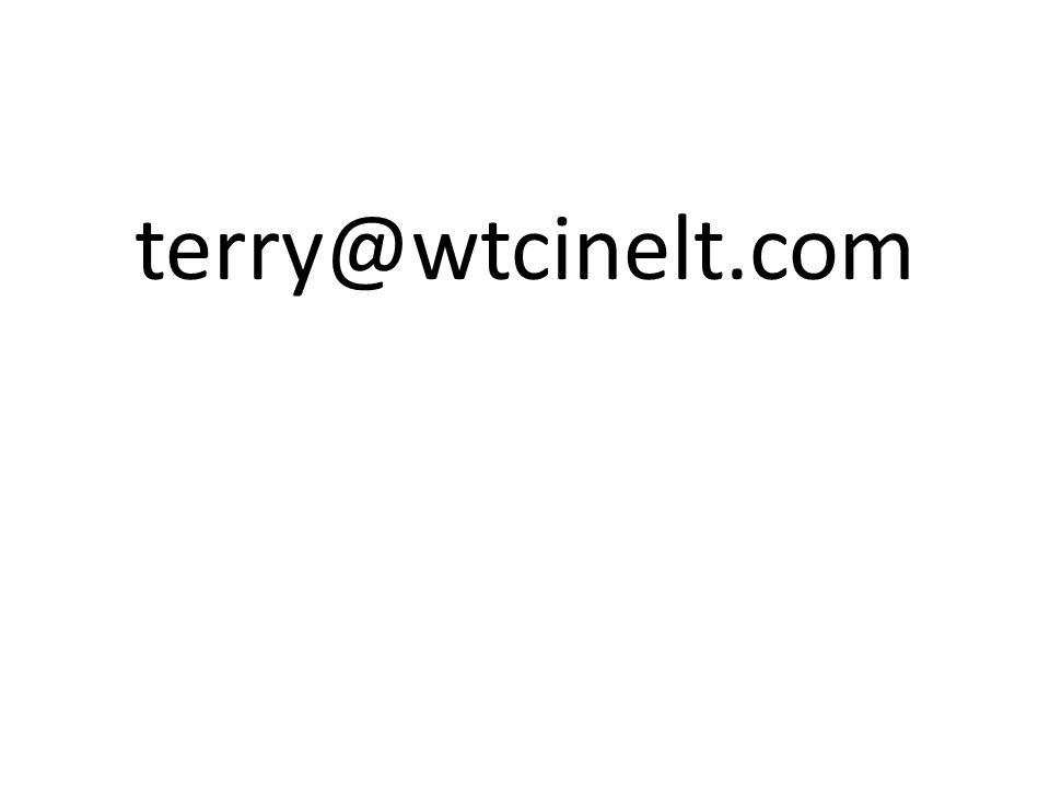 terry@wtcinelt.com