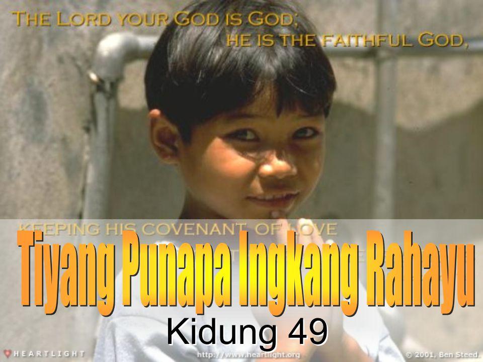 Kidung 49