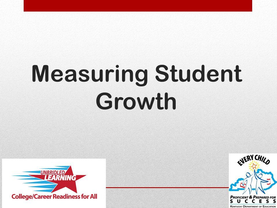 Domain 1: Planning & Preparation Domain 2: Classroom Environment Domain 3: Instruction Domain 4: Professional Responsibilities Domain 5: Student Growth