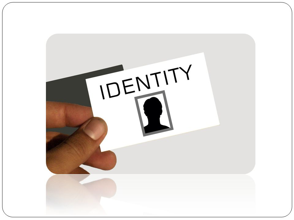 Identitas (identity): a set of IDEAS, about one's own ETHNIC GROUP membership, including SELF IDENTIFICATION and KNOWLEDGE about ethnic culture (Gundykunts, 2002: 225)