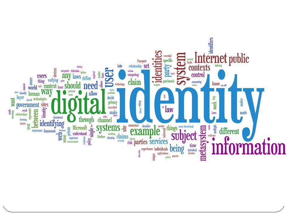 Identitas Virtual