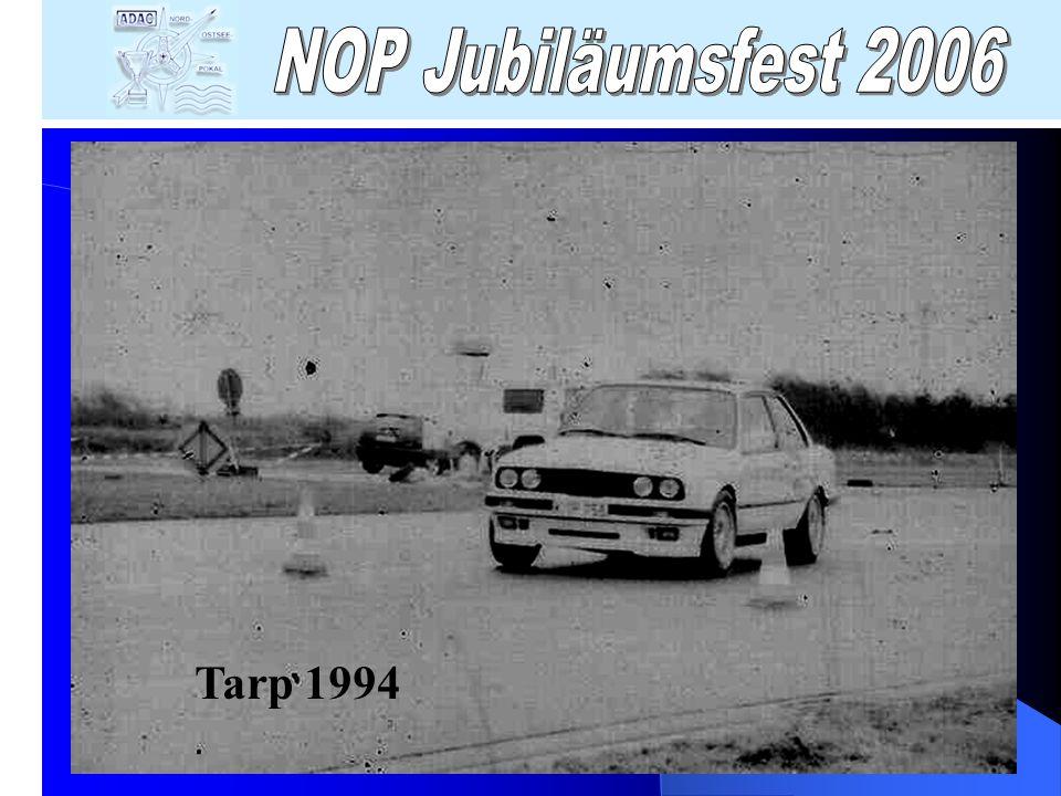Tarp 1994