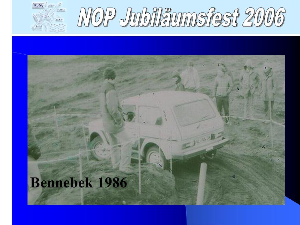 Bennebek 1986