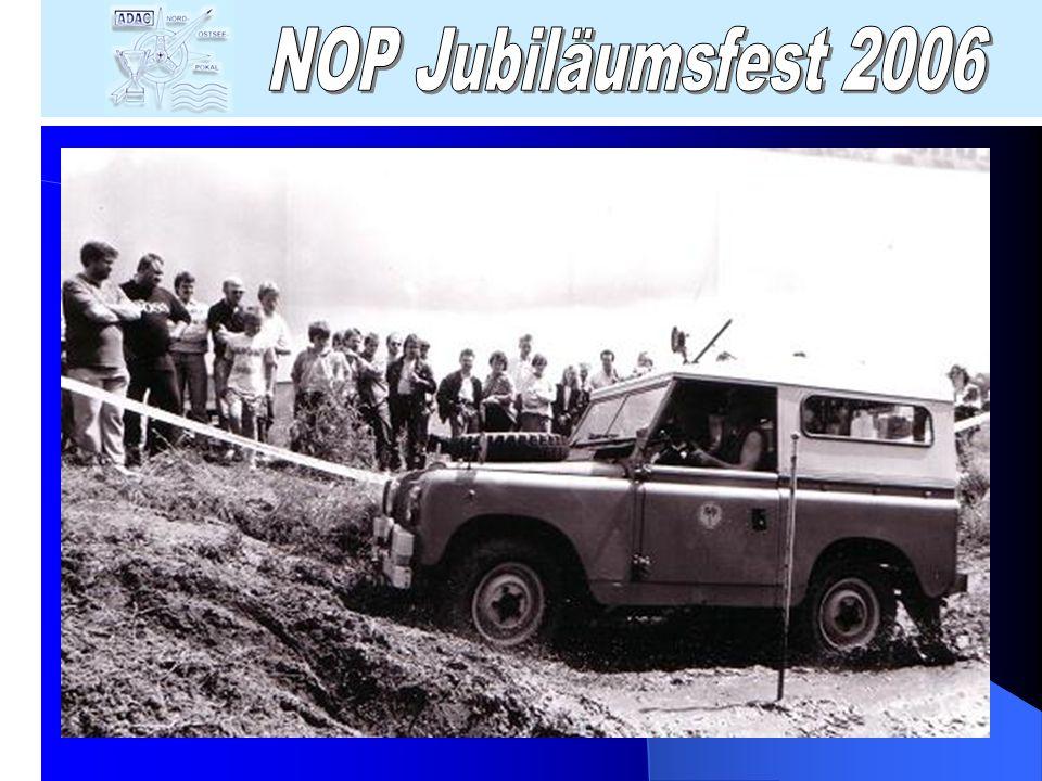 NOP Fest 1988