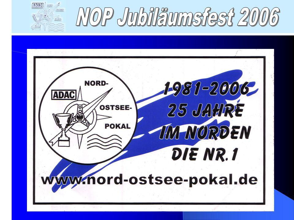 Idstedt 1993