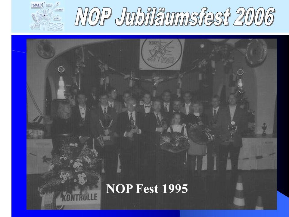 NOP Fest 1995