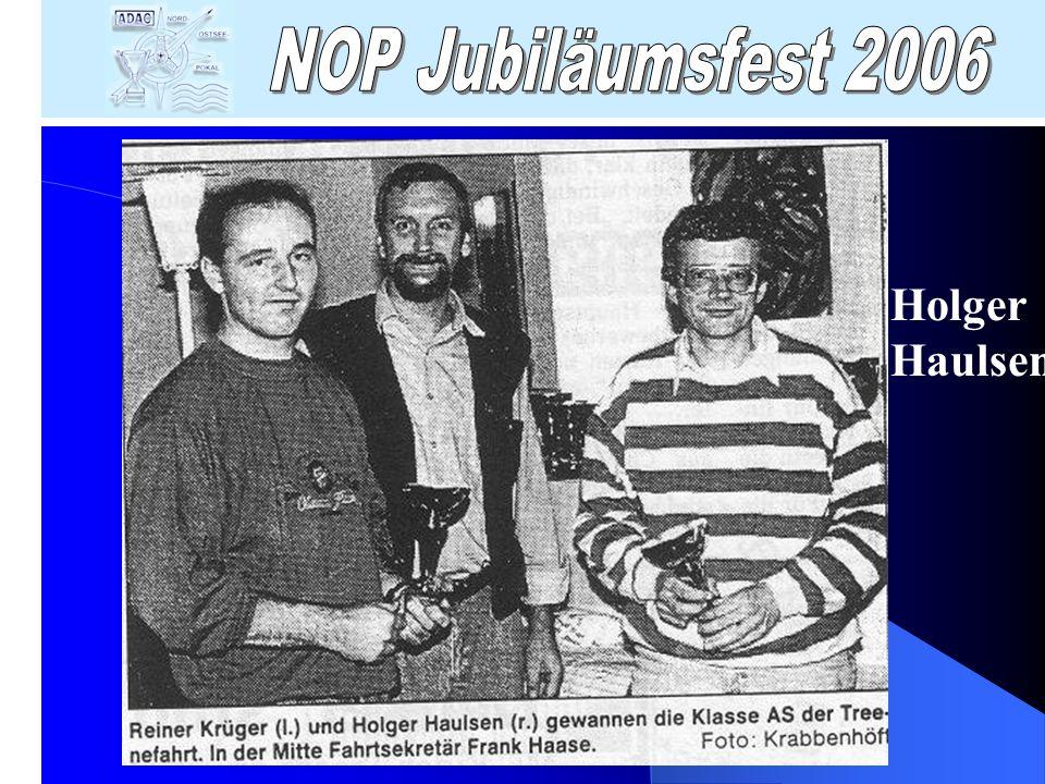 NOP Fest 1992 in Esperstoft