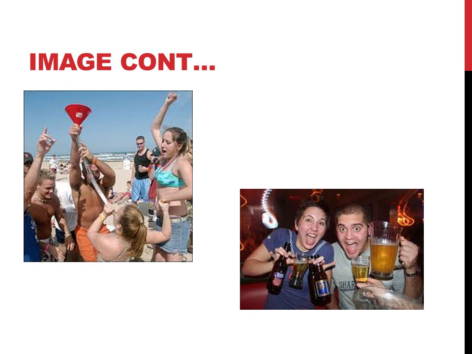 IMAGE CONT…