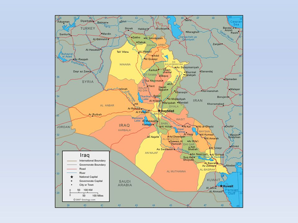 Drop Box Iraqi Cultural Office operates a Drop Box Data Base that includes primary details, scientific background data, transcripts, recommendation letters, & contact information for registered students.