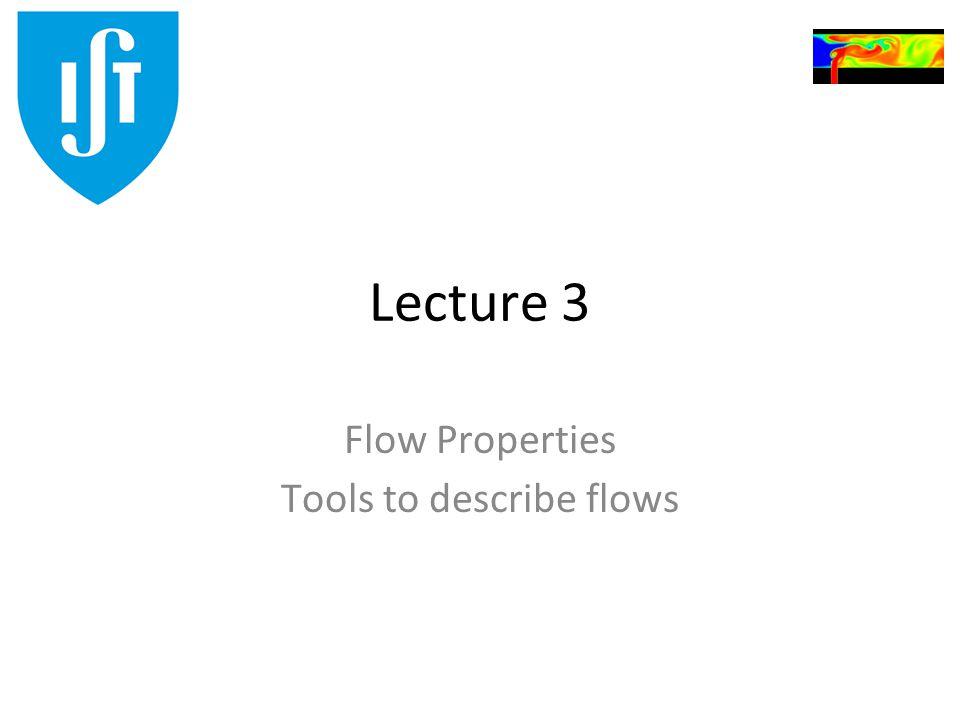 Engenharia do Ambiente - Mecânica dos Fluidos Ambiental Basic principles of Fluid mechanics Conservation of mass => Newton law: =>