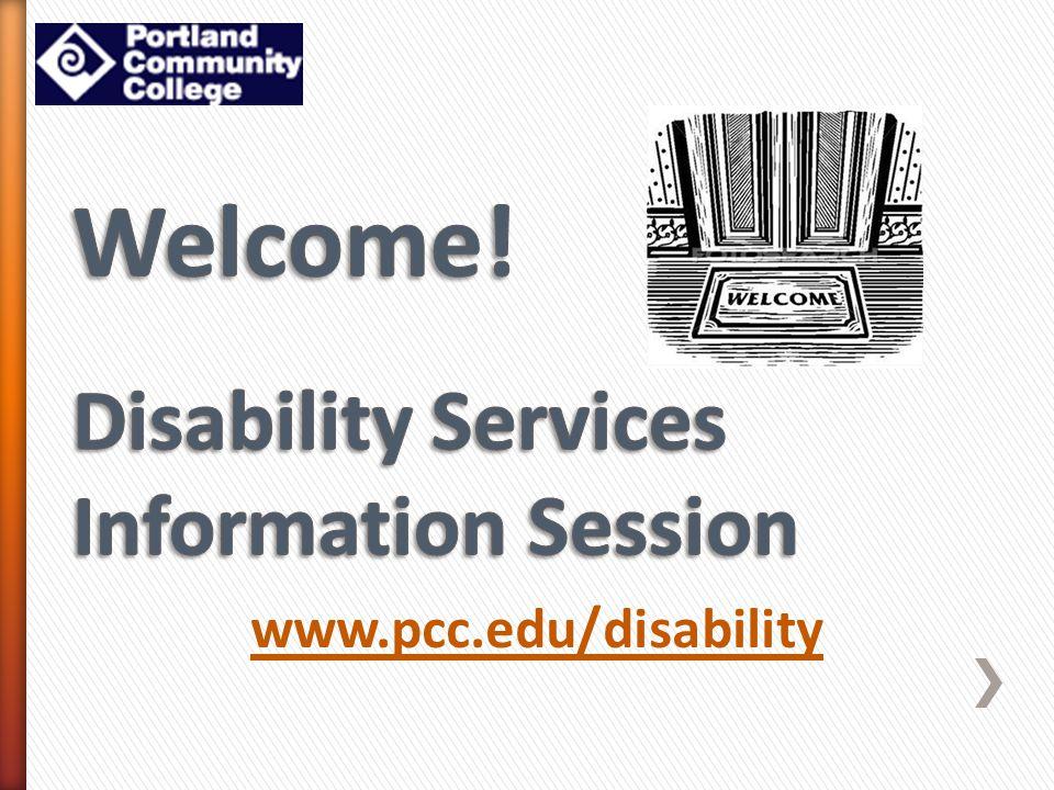 www.pcc.edu/disability