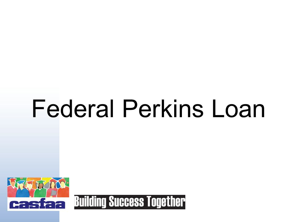 Packaging Stafford Loans If student has no sub loan eligibility, award unsub! Unsub loans can replace a student's EFC