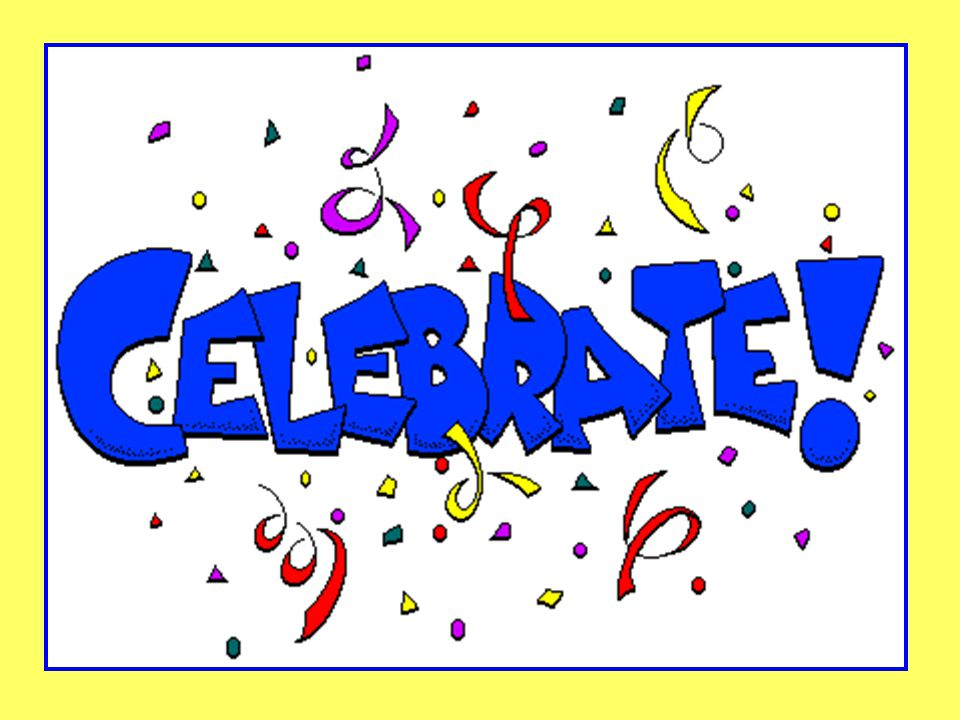 Congratulations On the preliminary credential You'll soon have!