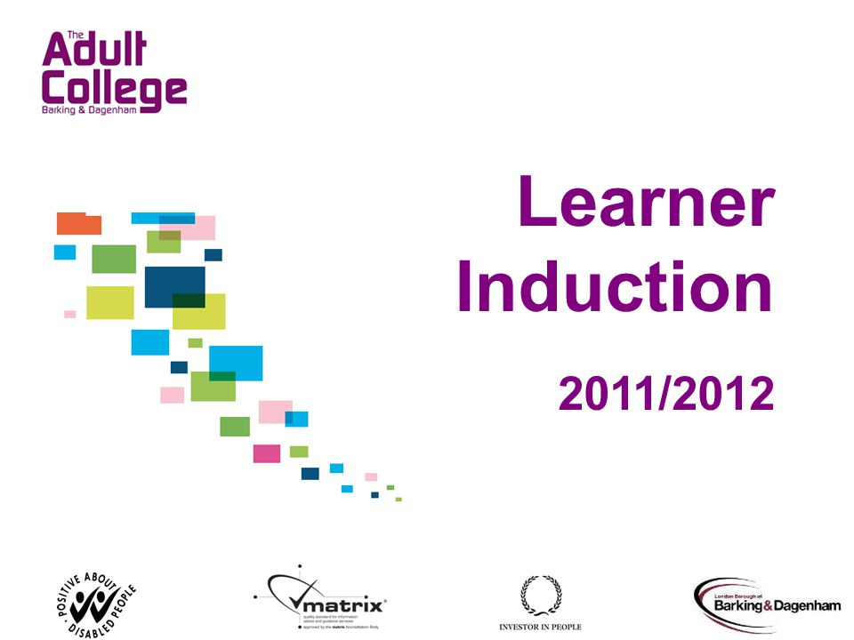 Your Course PLEASE PERSONALISE THIS SLIDE  DATES AND MILESTONES HERE  ADDITIONAL COSTS HERE