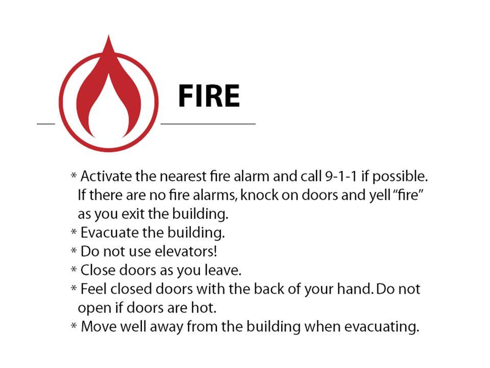 Emergency 911 Non Emergency 540-231-6411 Crime Hotline 540-232-TIPS Safe Ride 540-231-SAFE