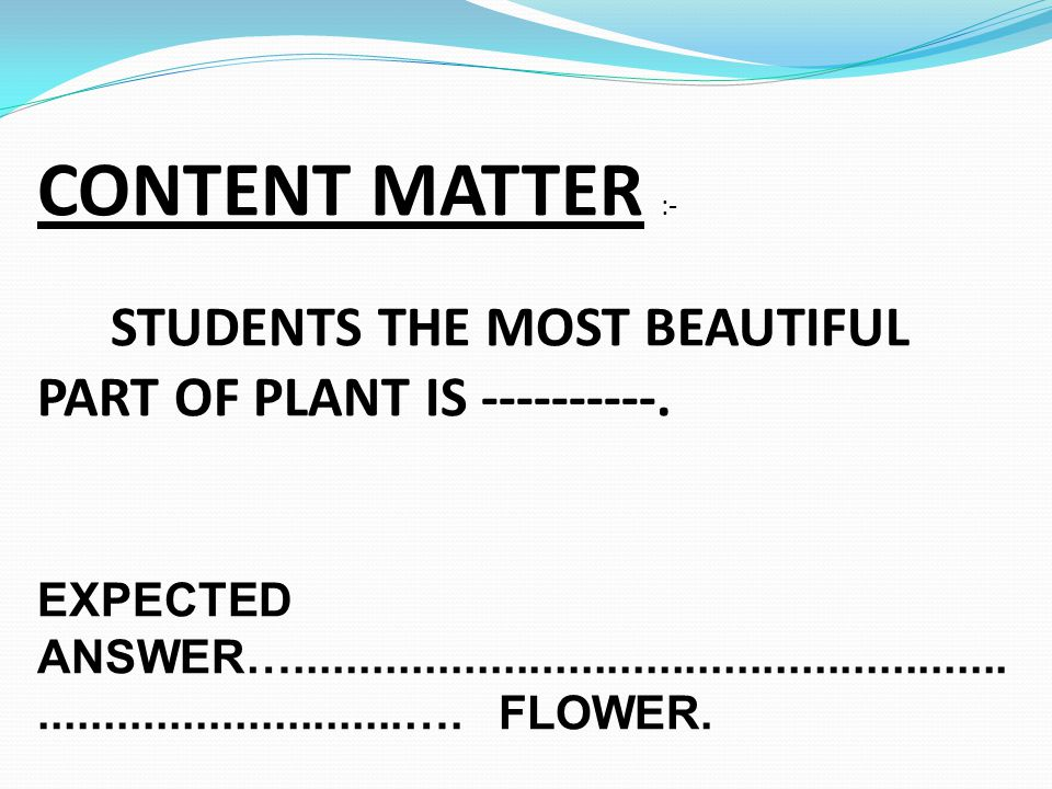 SELF ASSESSMENT BY THE TEACHER IN IMPROOVEMENT AREA ;- 1.CONCENTRATION ENHANCEMENT OF THE STUDENTS TOWARDS THE TOPIC WILL BE THE KEE.