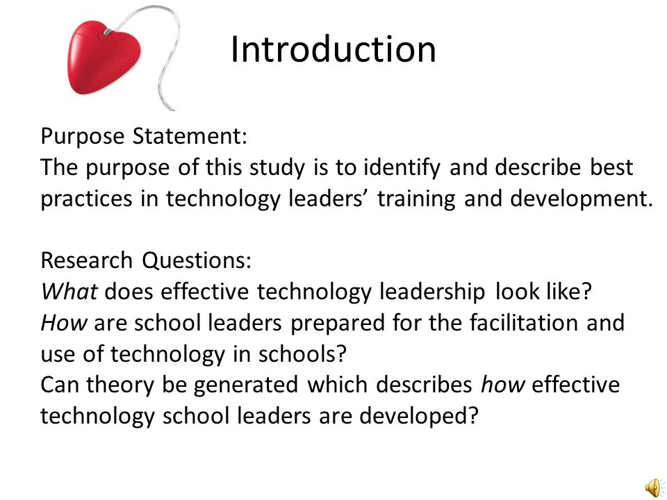 Approach selected This study will be approached using a grounded theory design.
