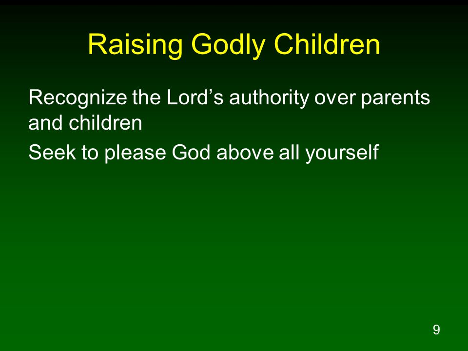 40 Give Children Spiritual Values Not Things Only Php 1:29 For to you it has been granted for Christ s sake, not only to believe in Him, but also to suffer for His sake, Php 1:30 experiencing the same conflict which you saw in me, and now hear to be in me.