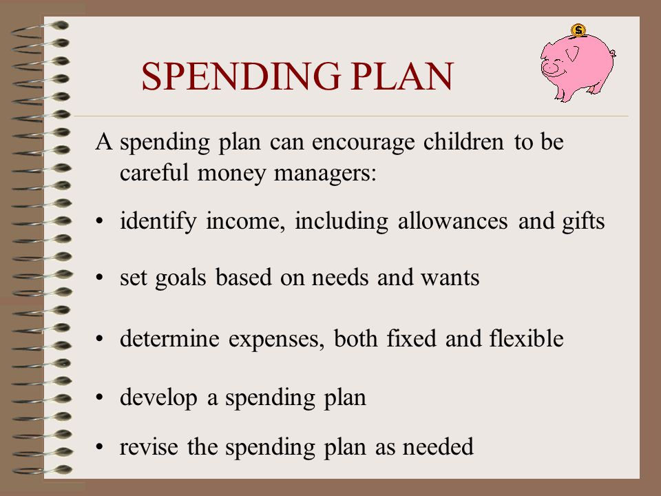 Ages 15 to 18 These are difficult years when teens are trying to become independent but are still financially dependent on their parents. This is the