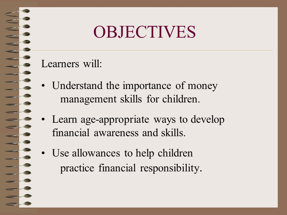 INTRODUCTION This mini-lesson includes learning objectives, background information, discussion questions, an activity, and sources of additional infor