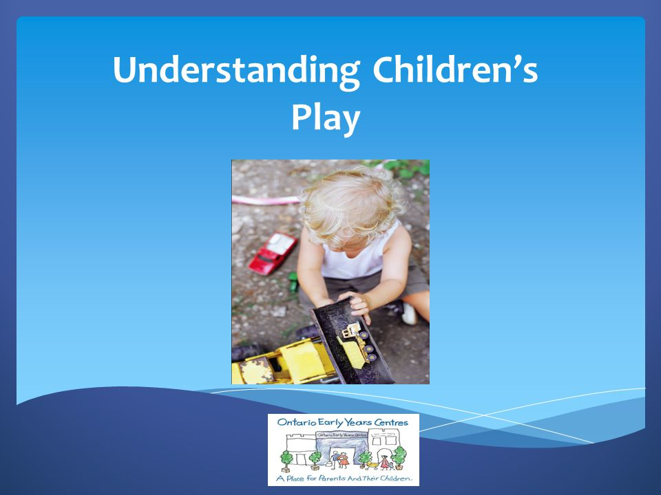 Constructive play is about creating things with constructive and goal oriented activities, such as painting, playing with dough, building towers etc.