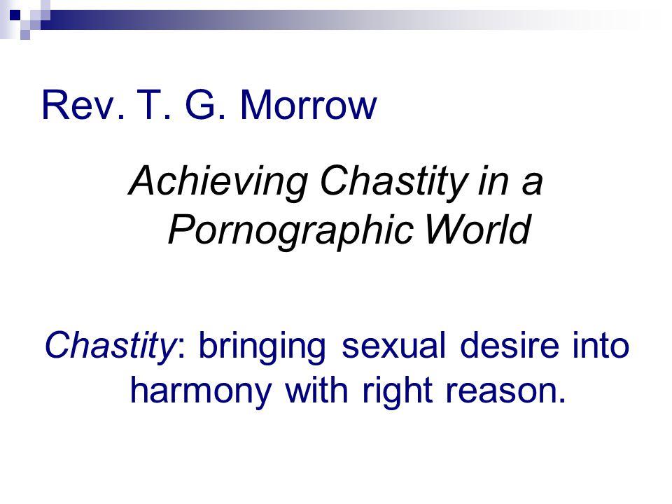 Rev. T. G.