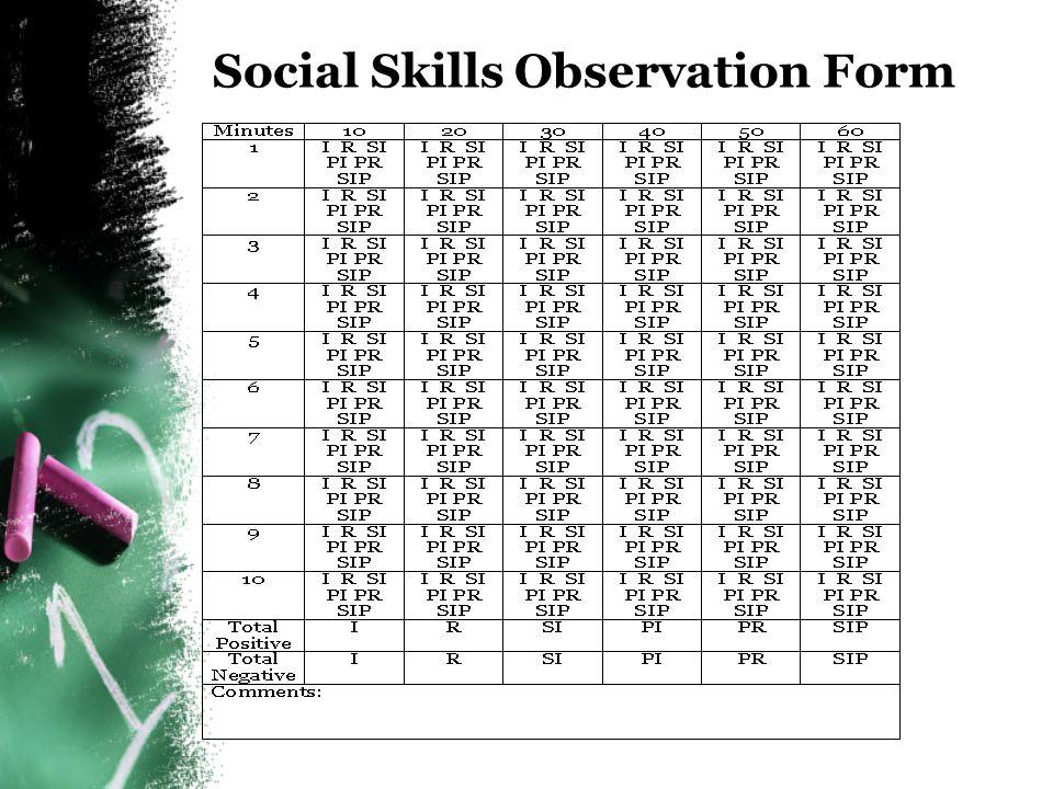 Allen's SAT Intervention Data
