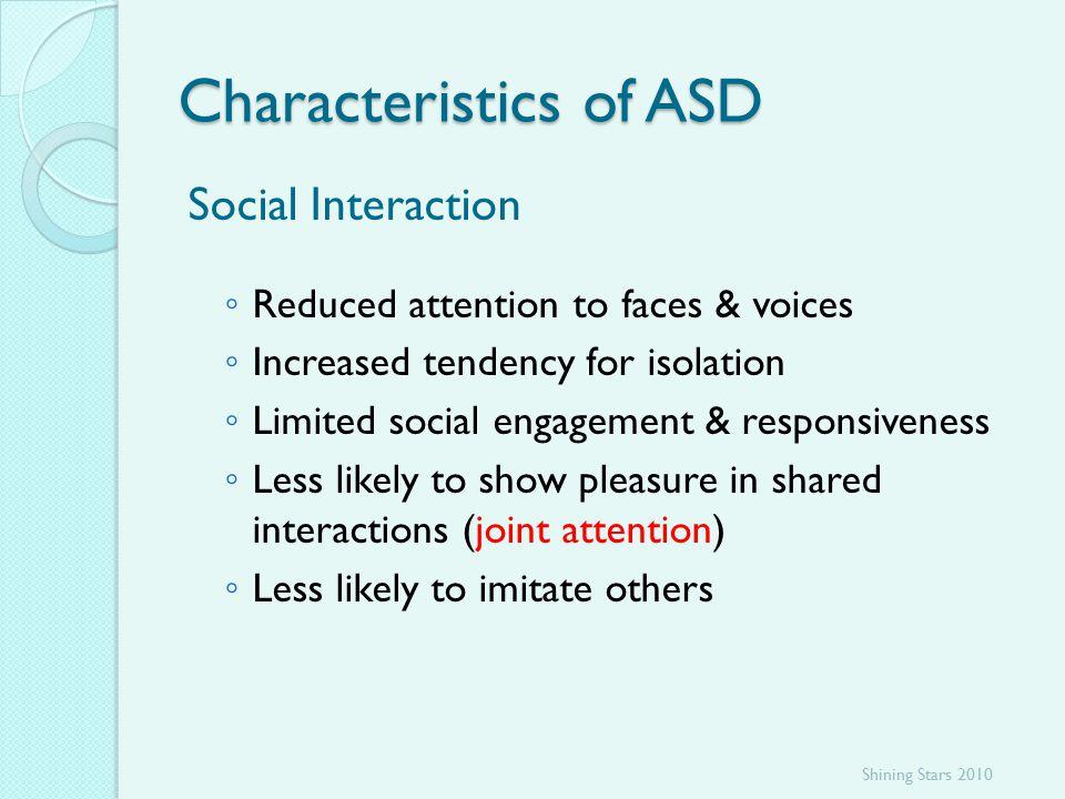 Social impairment in children with autism violates typical parent-child interaction.