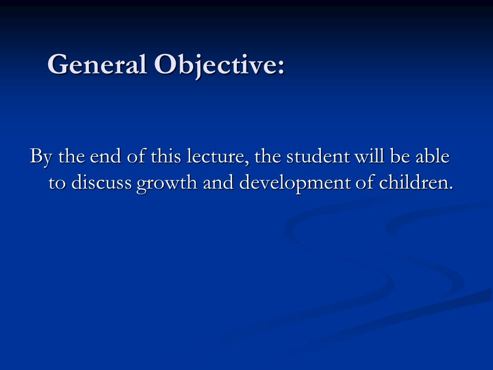 Social development The school – age child is : The school – age child is : Continues to be egocentric.